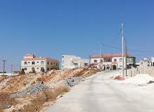 أرض للبيع  شفا بدرانمقابل مسجد صرفند العمار