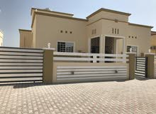 excellent finishing palace for sale in Salala city - Al Sada North