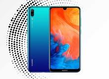 جهاز Huawei Y7 Prime 2019 جديد للبيع