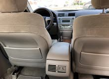 Automatic Toyota 2011 for sale - Used - Farwaniya city