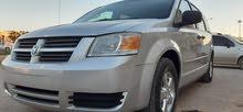 Best price! Dodge Grand Caravan 2008 for sale