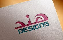 تصميم احترافي للعلامات التجارية وفيديوهات المونتاج والجرافيك موشن