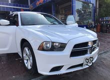 Dodge Charger 2013 in Erbil - Used