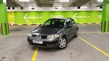 For sale Used Renault Megane