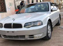 Used condition Samsung SM 5 2006 with 100,000 - 109,999 km mileage
