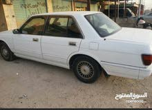 1991 Used Crown with Automatic transmission is available for sale