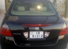 For sale Used Honda Accord