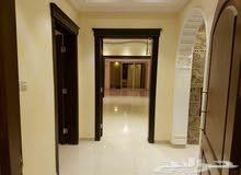 شقه 5 غرف  - حي التيسير