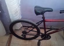 دراج هوائيه