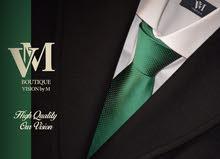 شركة ملابس تطلب موظفين و موظفات مبيعات لصالة بيع مباشر