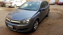 Used 2007 Astra for sale