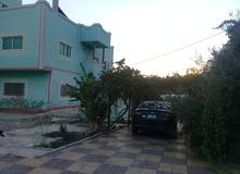 Third Floor  apartment for sale with More rooms - Ramtha city