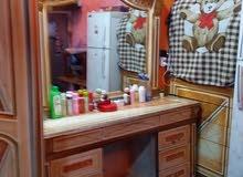 غرفت نوم للبيع مستعمله مال كويت سعر مليون