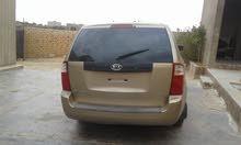 Used Kia Avila in Yafran