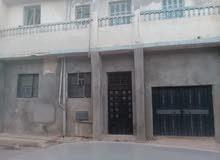 منزل في غوط الشعال ش9 للبيع