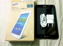 order now  Samsung tablet at a very good price