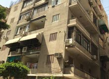 New Apartment of 250 sqm for sale Heliopolis