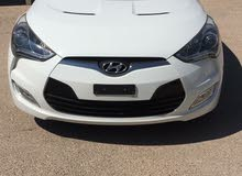 2013 Used Hyundai Veloster for sale