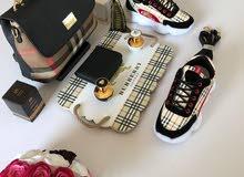 Jeddah - Back Bags for sale New