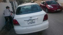 For sale Used Toyota Echo