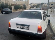 Opel Kadett for sale, Used and Manual