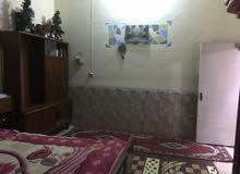 ميسان/حي النداء-قرب علوه المخضر