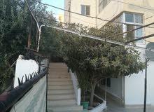 عمارة 4 طوابق بالبيادر على اطراف المنطقة الصناعية بسعر مناسب