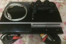 I have dath ps3 if anyone wants msg me in what's app 60458349