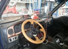 Used Hyundai H100 2000