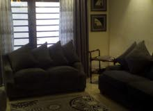 apartment for sale Ground Floor - Marj El Hamam