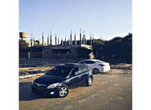 Hyundai i30 2008 For Sale