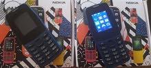 نوكيا 210 شاشة صغيرة