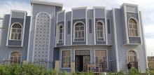 يعلن مكتب الرواد عن تغليف الواجهات والمباني بأحدث التصاميم الهندسية