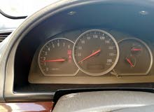 Used 2007 Suzuki XL7 for sale at best price