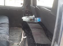 Used Hyundai H100 for sale in Zarqa