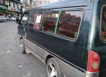 Best price! Hyundai H100 1997 for sale
