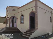 3 rooms and 4 bathrooms Villa for rent in BahlaAl Bahla