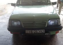 السياره وكاله فحص ماتور 1300