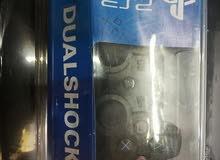 Daulshock PS3 original