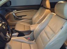km mileage Honda Accord for sale