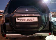 Mitsubishi Other car is available for sale, the car is in New condition