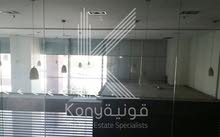 مجمع تجاري للايجار في ش عبدالله غوشة
