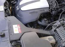 Used condition Kia Sorento 2015 with 1 - 9,999 km mileage