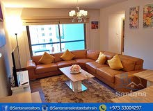 BRAND NEW 1 BEDROOM  Furnished Apartment