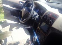 Available for sale! 130,000 - 139,999 km mileage Peugeot 307 2006