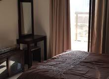 استديو للايجار في المدينة الرياضية دبي   Studio for rent in Sports City Dubai