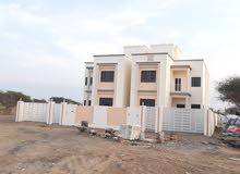 Villa in Al Batinah Barka for sale