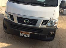 Nissan Other 2015 for sale in Northern Governorate