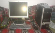 Special offer, Used Desktop compter for sale