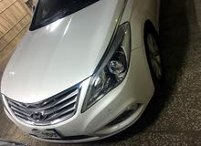 2012 Used Azera with Automatic transmission is available for sale